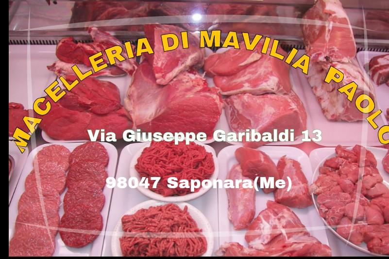 tmp_macelleriamavilia-1678527119