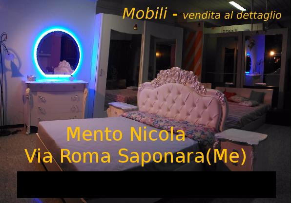 mobili_mento1